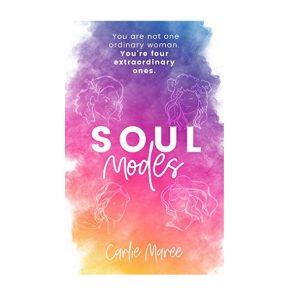 Soul Modes Carlie Maree